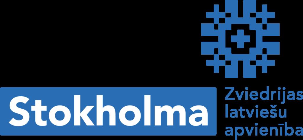 stokholma_logo